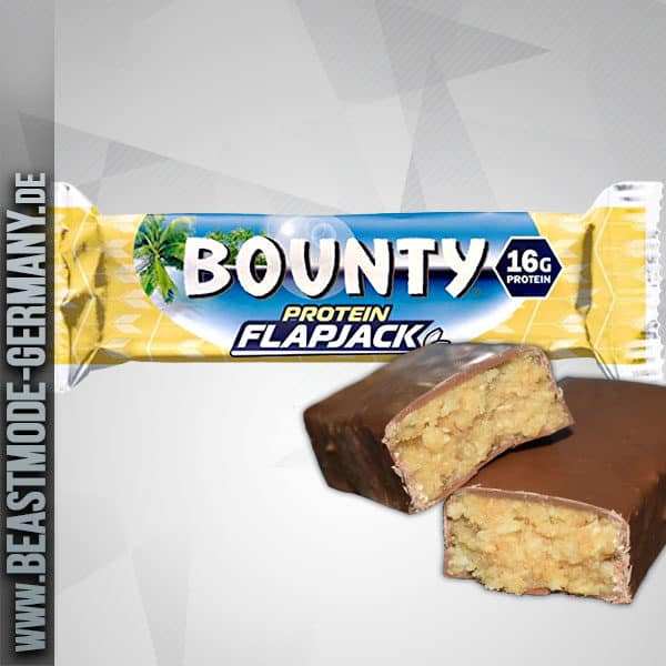 beastmode-mars-bounty-protein-flapjack