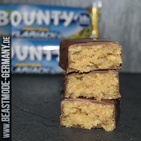 beastmode-mars-bounty-protein-flapjack-detail