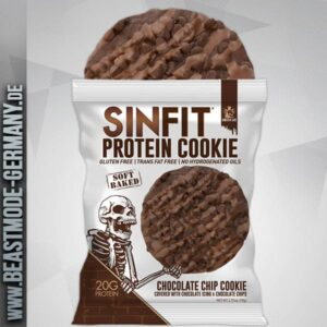 beastmode-sinister-labs-sinfit-protein-cookie-chocolate-chip