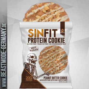 beastmode-sinister-labs-sinfit-protein-cookie-peanut-butter