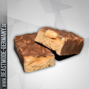 beastmode-snickers-hi-protein-bar-detail