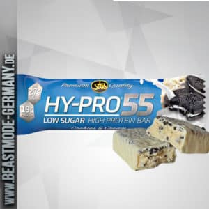 beastmode-allstars-hypro-55-protein-bar-cookies-cream
