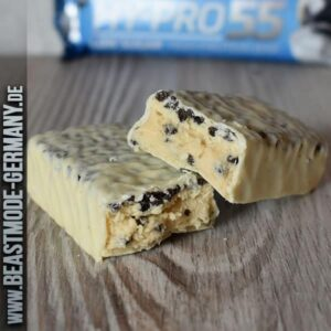 beastmode-allstars-hypro-55-protein-bar-cookies-cream2