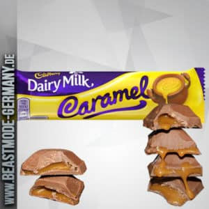 beastmode-cheatday-cadbury-caramello