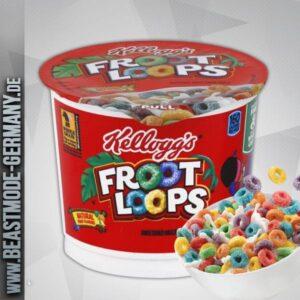 beastmode-cheatday-kelloggs-froot-loops-cup