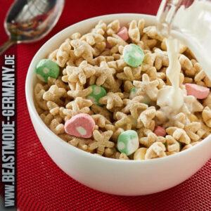 beastmode-cheatday-super-mario-breakfast-cerealien-detail