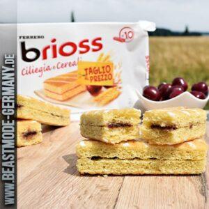 beastmode-ferrero-kinder-brioss-ciliegia-e-cereali-detail