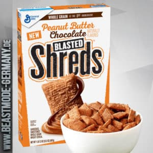 beastmode-general-mills-peanutbutter-chocolate-blasted-shreds2