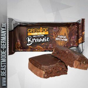 beastmode-grenade-brownie-fudge