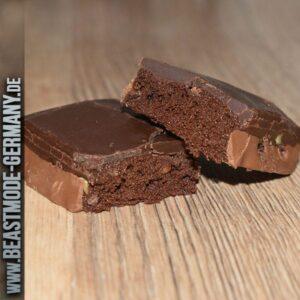 beastmode-grenade-brownie-fudge-detail