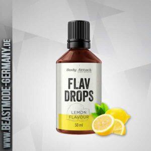 beastmode-body-attack-flavordrop-zitrone