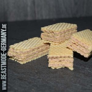 beastmode-body-attack-snack-a-whey-protein-wafer2