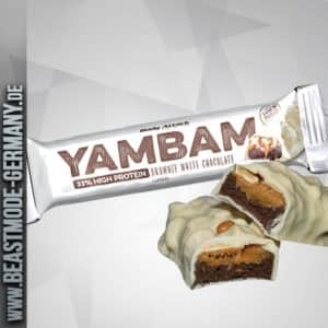 beastmode-bodyattack-yambam-brownie-white-chocolate