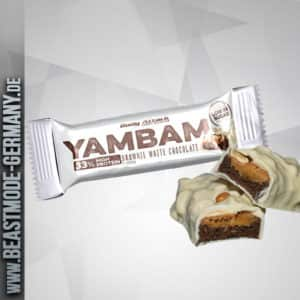 beastmode-bodyattack-yambam-brownie-white-chocolate40g