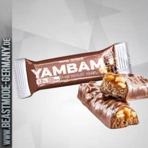 beastmode-bodyattack-yambam-chunky-chocolate-caramel-40g