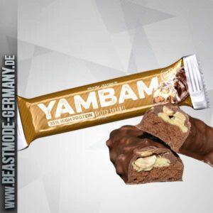 beastmode-bodyattack-yambam-salted-caramel