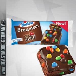 beastmode-cheatday-hostess-mms-brownies-2pack