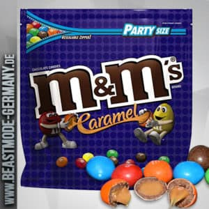 beastmode-cheatday-mms-caramel-huge-size-party-size