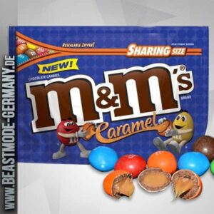 beastmode-cheatday-mms-caramel-sharing-size-pouch-bag