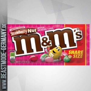 beastmode-cheatday-mms-strawberry-nut