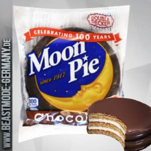 beastmode-cheatday-moon-pie-double-decker-chocolate