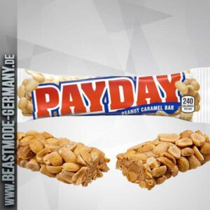beastmode-cheatday-payday