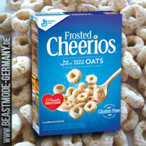 beastmode-general-mills-frosted-cheerios