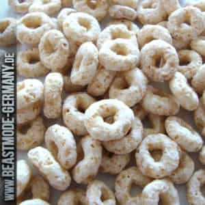 beastmode-general-mills-frosted-cheerios1