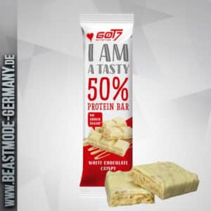 beastmode-got7-i-am-a-tasty-50-protein-bar