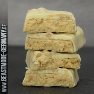 beastmode-got7-i-am-a-tasty-50-protein-bar-detail