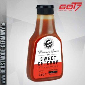 beastmode-got7-sweet-ketchup