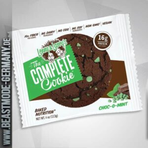 beastmode-lenny-larry-complete-protein-cookie-choc-o-mint