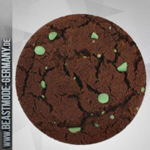beastmode-lenny-larry-complete-protein-cookie-choc-o-mint2