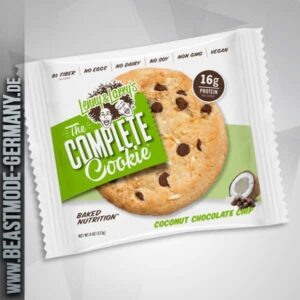 beastmode-lenny-larry-complete-protein-cookie-coconut-chocolate-chip