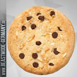 beastmode-lenny-larry-complete-protein-cookie-coconut-chocolate-chip2
