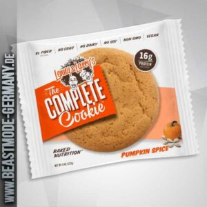 beastmode-lenny-larry-complete-protein-cookie-pumpkin-spice