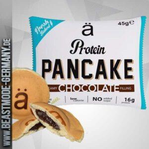 beastmode-nano-protein-pancake-chocolate