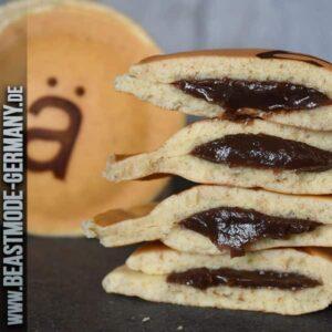 beastmode-nano-protein-pancake-chocolate-detail