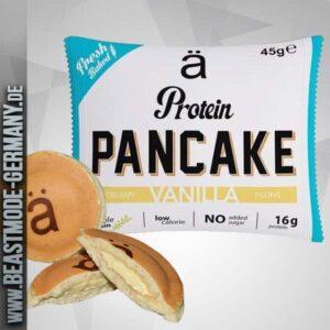 beastmode-nano-protein-pancake-vanilla