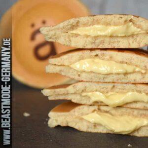 beastmode-nano-protein-pancake-vanilla-detail