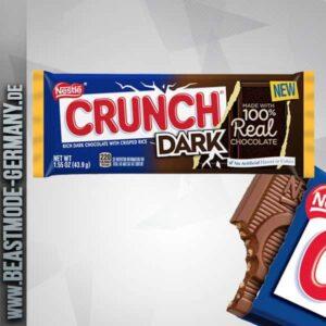 beastmode-nestle-crunch-dark-chocolate