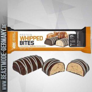 beastmode-optimum-nutrition-protein-whipped-bites-salted-caramel