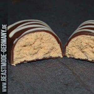 beastmode-optimum-nutrition-protein-whipped-bites-salted-caramel2