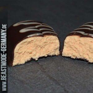 beastmode-optimum-nutrition-protein-whipped-bites-strawberry2