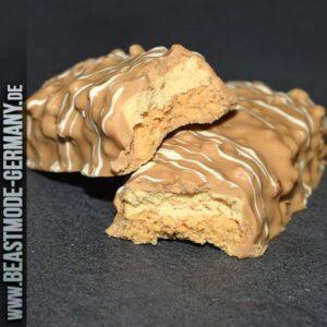beastmode-sinister-labs-sinfit-protein-bar-caramel-crunch2
