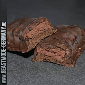 beastmode-sinister-labs-sinfit-protein-bar-chocolate-crunch2