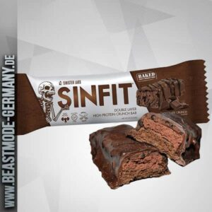 beastmode-sinister-labs-sinfit-protein-bar-chocolatel-crunch