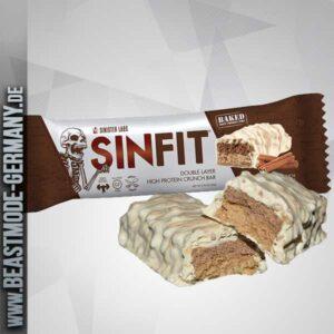 beastmode-sinister-labs-sinfit-protein-bar-cinnamonl-crunch
