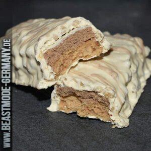 beastmode-sinister-labs-sinfit-protein-bar-cinnamonl-crunch2