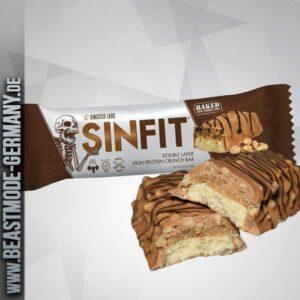 beastmode-sinister-labs-sinfit-protein-bar-peanut-butter-crunch